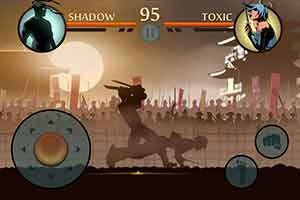 shadow-fight-2-hints-3