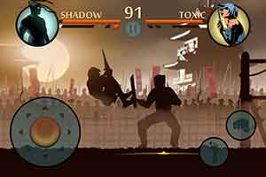 shadow-fight-2-hints-2