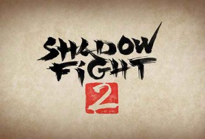 Shadow Fight 2 Hints & Cheats