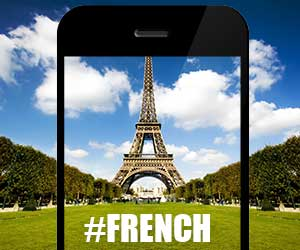 spark_banner_ad_french
