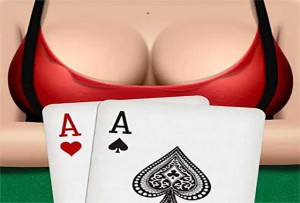 Texas Hold'em Poker RY Press Release
