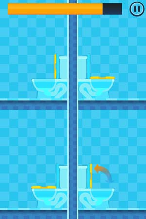 toilet-time-game-cheats-04