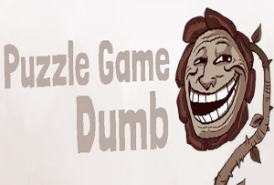 Puzzle Game Dumb Tips & Answers