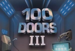 100 Doors 3 Walkthrough & Cheats