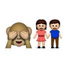Big Emoji Quiz level 292