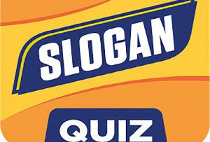 Slogan Logo Quiz Answers and Cheats