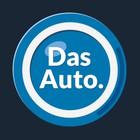 Slogan Logo Quiz level 1