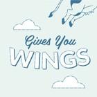 Slogan Logo Quiz level 2