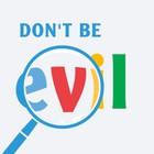 Slogan Logo Quiz level 9