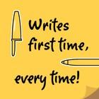 Slogan Logo Quiz level 10