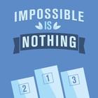 Slogan Logo Quiz level 15