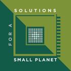 Slogan Logo Quiz level 16