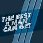 Slogan Logo Quiz level 18