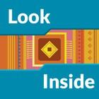 Slogan Logo Quiz level 35