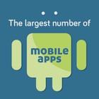 Slogan Logo Quiz level 38