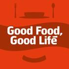 Slogan Logo Quiz level 46