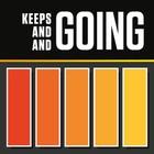 Slogan Logo Quiz level 66