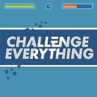 Slogan Logo Quiz level 73