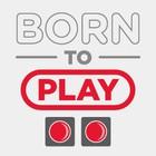 Slogan Logo Quiz level 74