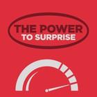 Slogan Logo Quiz level 90
