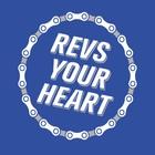 Slogan Logo Quiz level 92