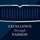 Slogan Logo Quiz level 97
