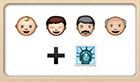 Emoji 2 Levels 31-40 Answers - Cool Apps Man