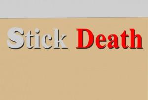 Stick Death Walkthrough and Cheats