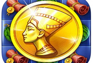 Cradle of Empires Press Release