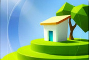 Godus Wiki and Gameplay Guide