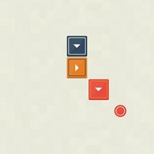 squares cheats