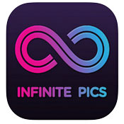 Infinite Pics Answers and Cheats