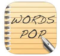 Words Pop Answers & Cheats