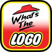 What's The Logo Answers & Cheats