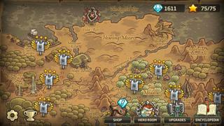 Kingdom Rush Origins Review and Tips - Cool Apps Man on bo2 origins, marvel vs. capcom origins, flight origins, deadpool origins, dayz origins,