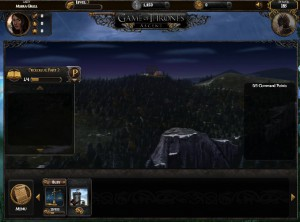 Game of Thrones Ascent Review