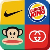 Logo Quiz Canada Answers and Cheats