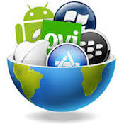 Modern Mobile Apps Proven To Be A High Risk to Users