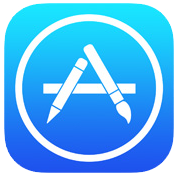 Apple To Introduce New Mobile Operating System With Ad Blockers