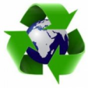 Apps That Can Help Save the Environment