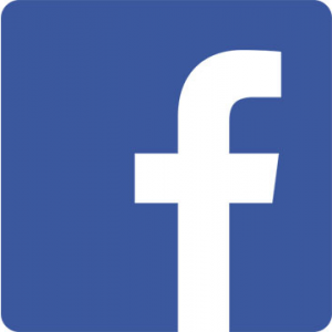 Facebook To Release App For Sight Impaired Users