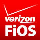 Verizon Wireless Releases Go90 Mobile App