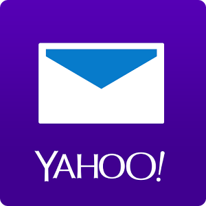 Yahoo! Releases New Mail App