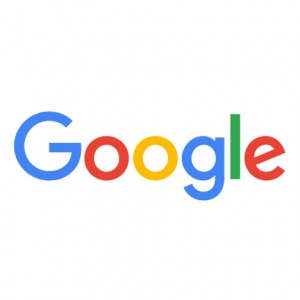 Google and Facebook Benefit from their Partnership