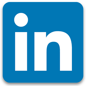 LinkedIn Releases New App