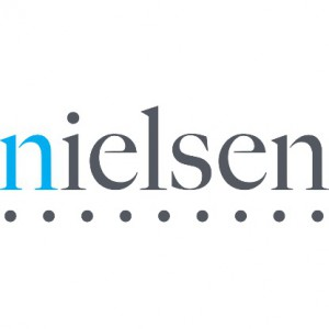 Nielsen releases List of Top Ten Apps