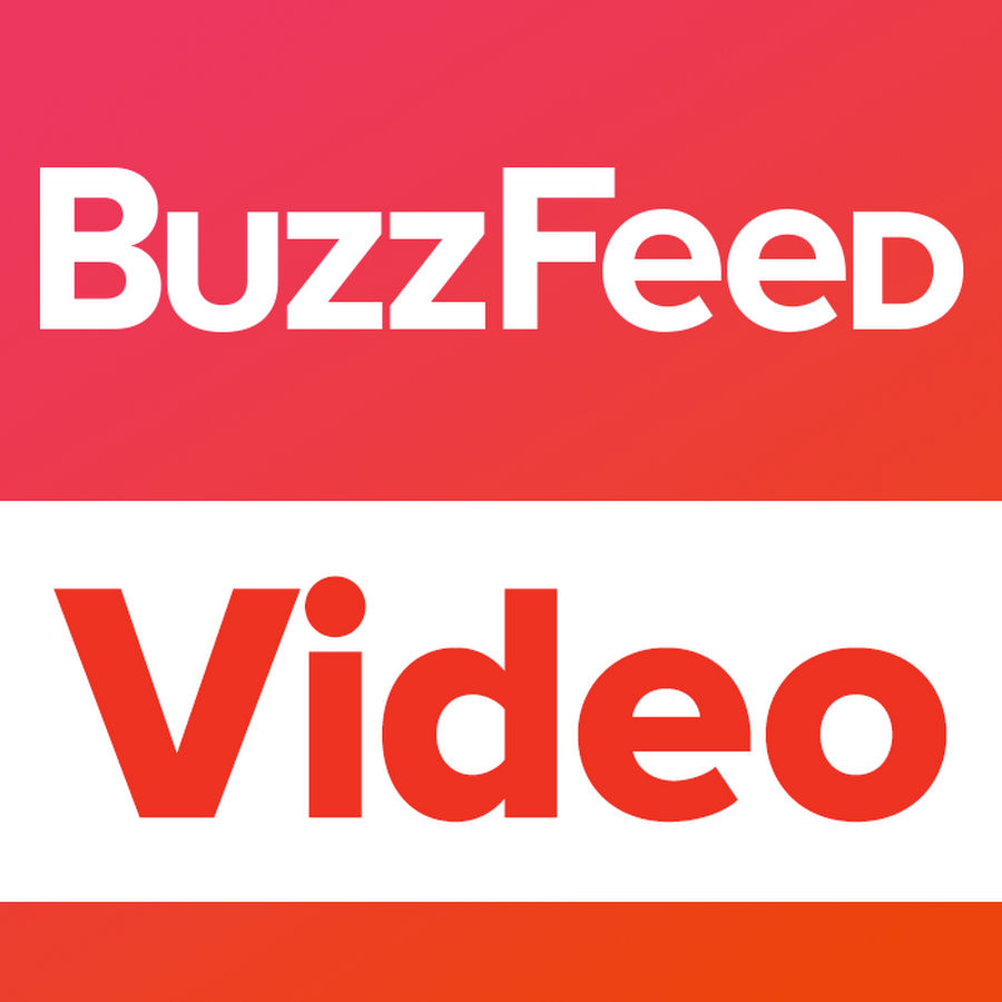 Buzzfeed Releases Buzzfeed Video Cool Apps Man
