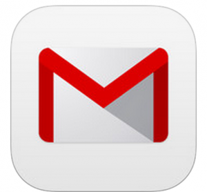 Google Releases New Gmail App