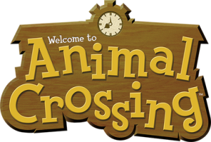 Animal Crossing and Fire Emblem Apps Expected In The Fall
