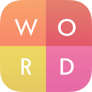 Word Whizzle Answers & Cheats